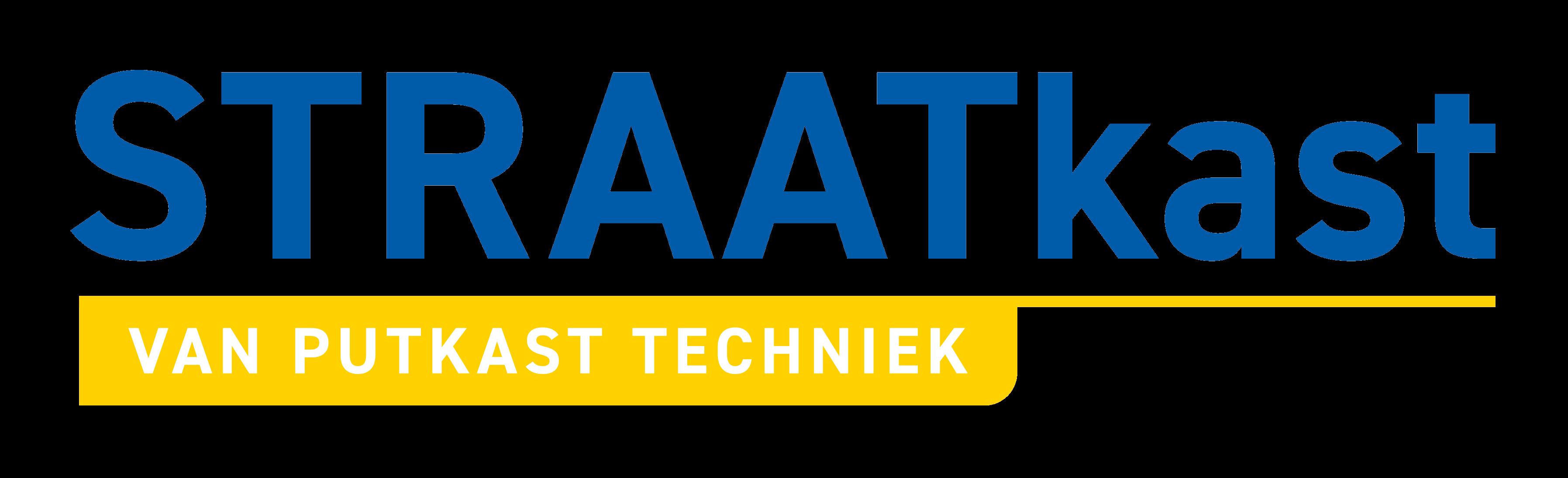 STRAATkast.nl
